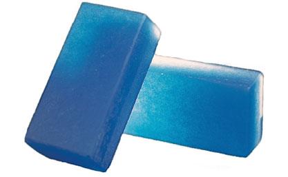 グラソア ブルー